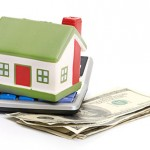 Moving costs are tax deductable