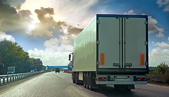 Xpress Movers are full service movers that provide free moving quotes