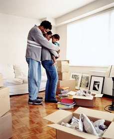 Find safe and reliable movers