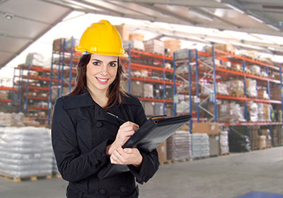 How to choose a storage facility?