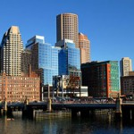 Find a reliable Boston Movers