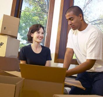 Choosing Boston Local Moving Company