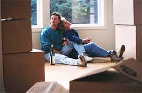 renters insurance moving in