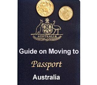 Moving from US to Australia Guide