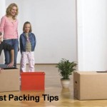 The best packing tips