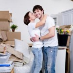 Most Common Superstitions when Moving
