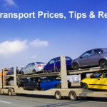 Auto transportation reviews