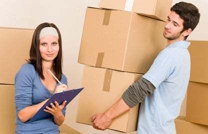How Many Boxes Will You Need for Your Move?