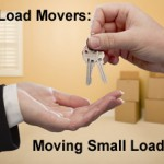 Mini movers guide