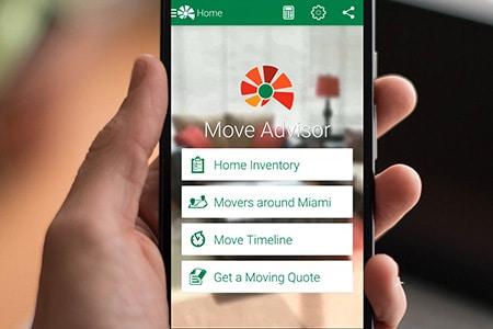 move-advisor-mobile-app