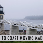 Coast to coast moving: coast to coast movers