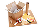 Useful Moving and Packing Tips by TheMovingBlog