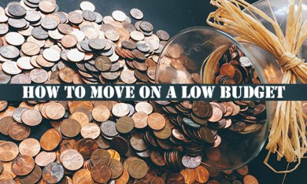 10 Tips for Moving on a Low Budget: A Guide to Cheap Moving