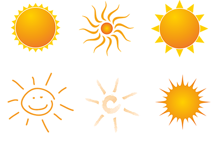 Moving to a warmer climate for health