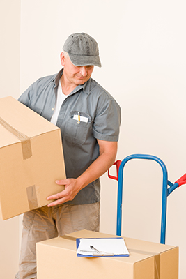 How to find the best local movers